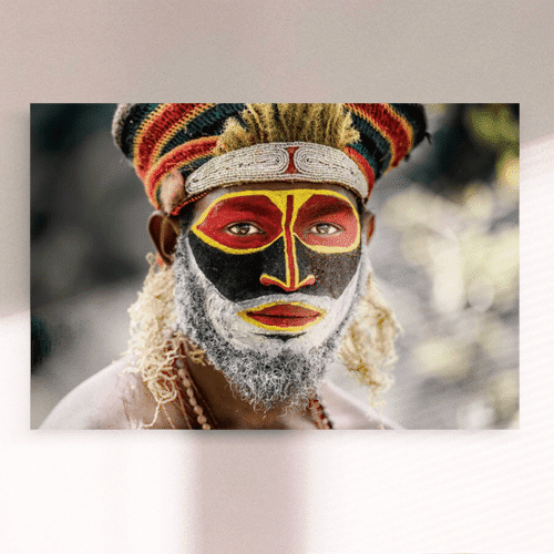 8946004323498_Trevor Cole_Papua_mockup