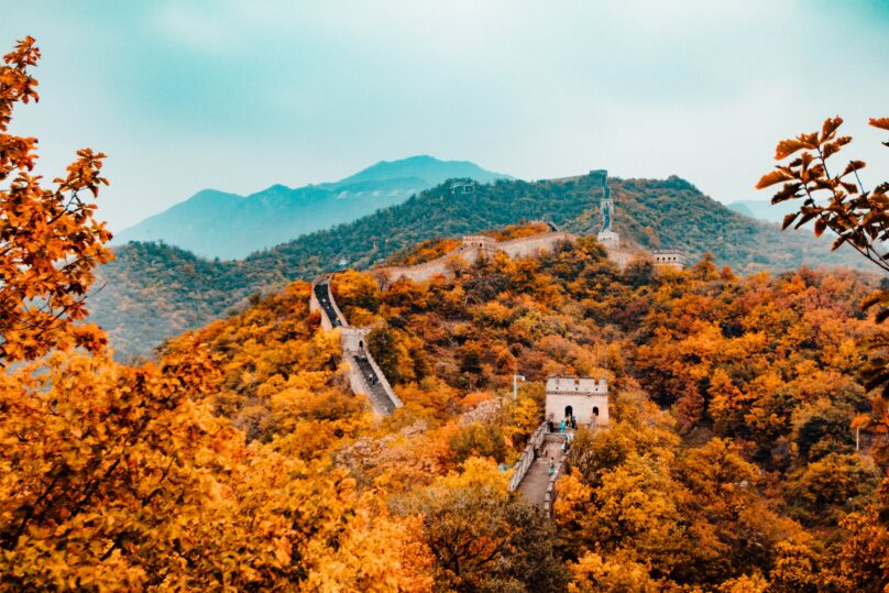 8946004323313_Hanson Lu_Great wall of China@0.5x-50