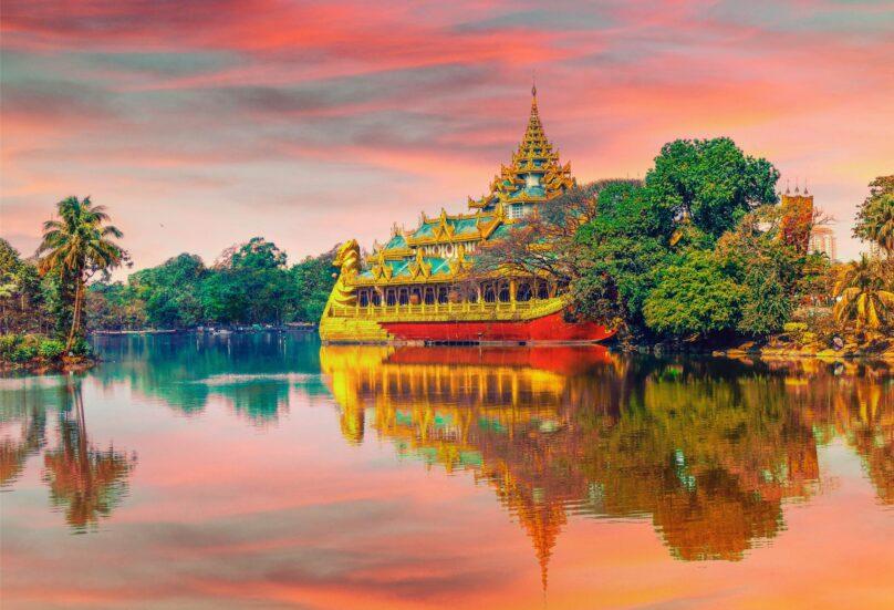 8946004323443_Mg cthu_Yangon glow@0.5x-50