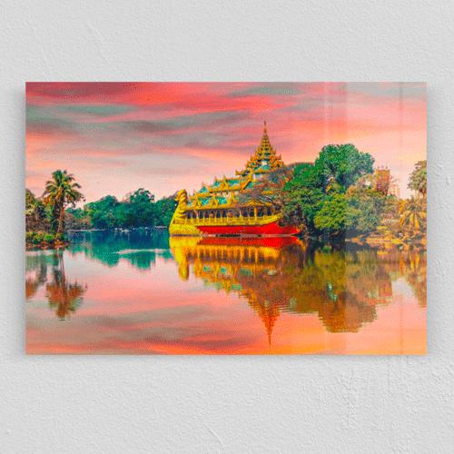 8946004323443_Mg-cthu_Yangon-glow_Mockup