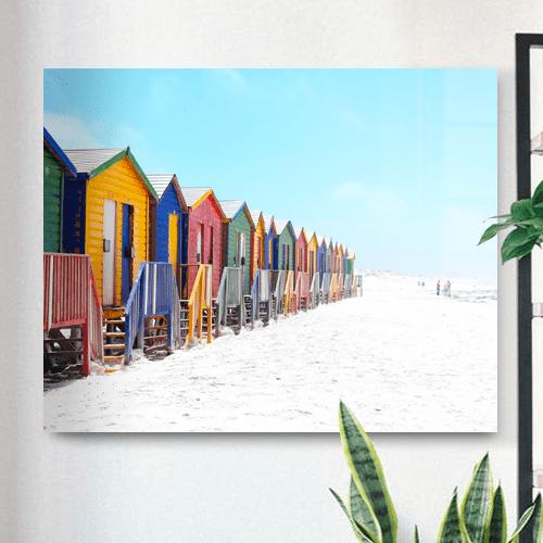 8946004323481_Arno Smit_Beach houses_Mockup