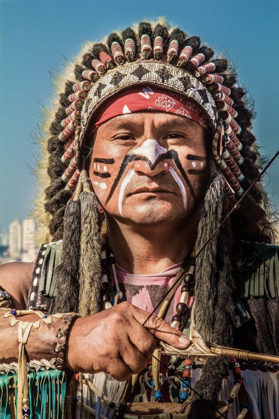 8946004323504_Ichio zd_Native American@0.5x-50