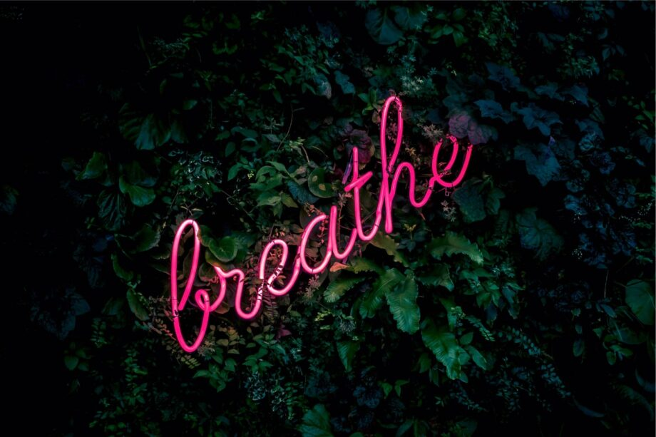 8946004323542_Fabian Moller_Breathe@0.5x-50