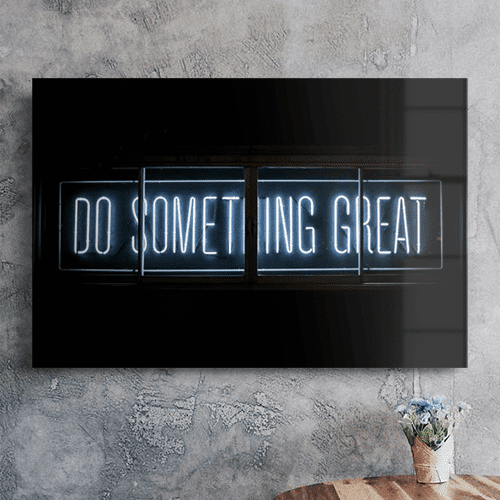 8946004323559_Clark-Tibbs_Do-something-great_Mockup