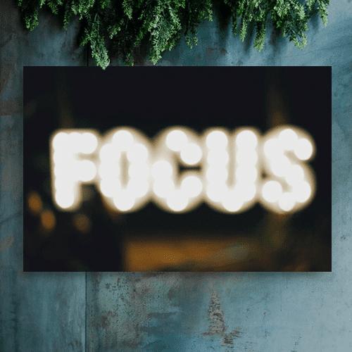 8946004323566_Stefan-Cosma_Focus_Mockup