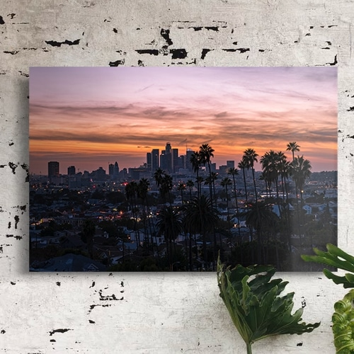 8946004323641_Sterling Davis_Los Angeles_mockup