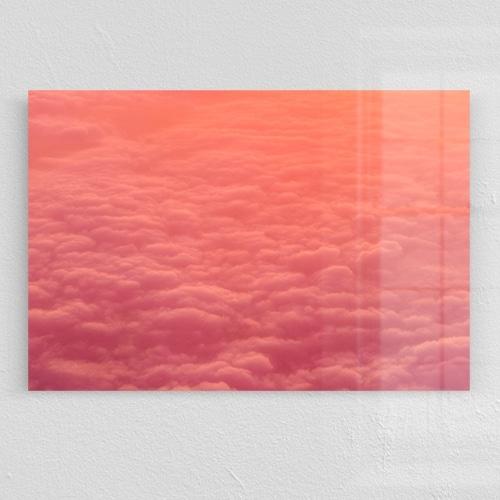 8946004323689_Robert Katzki_Pink clouds_mockup
