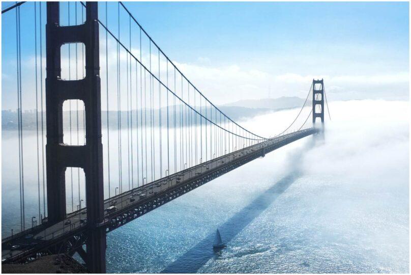 8946004323740_Modestas Urbonas_Golden Gate Bridge@0.5x-50