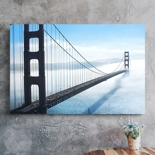 8946004323740_Modestas Urbonas_Golden Gate Bridge_mockup