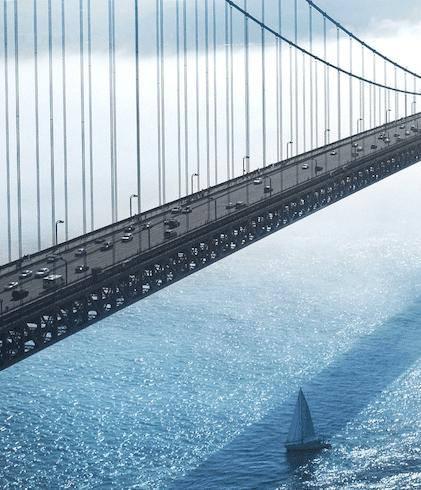 Golden-Gate-Bridge-min