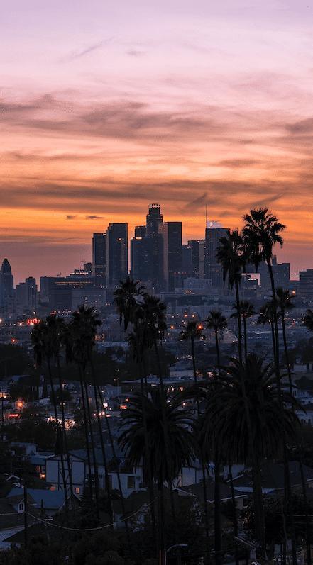 Los-Angeles-min