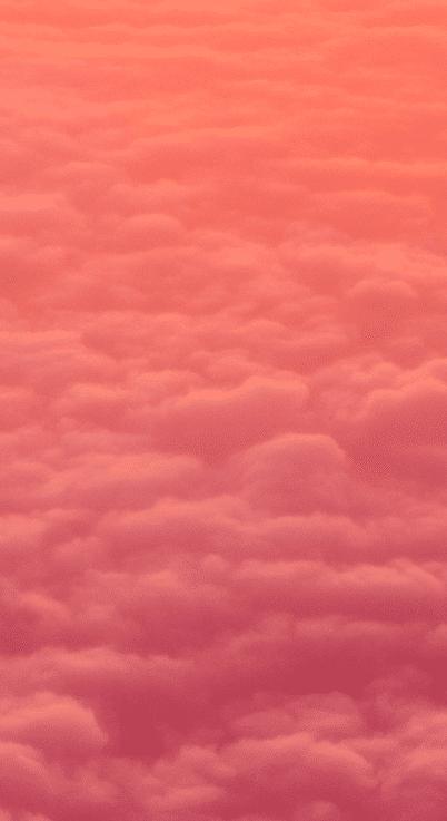 Pink-clouds-min