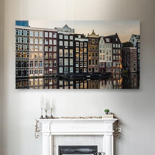 8946004323887_Liene Ratniece_Amsterdam-Mockup